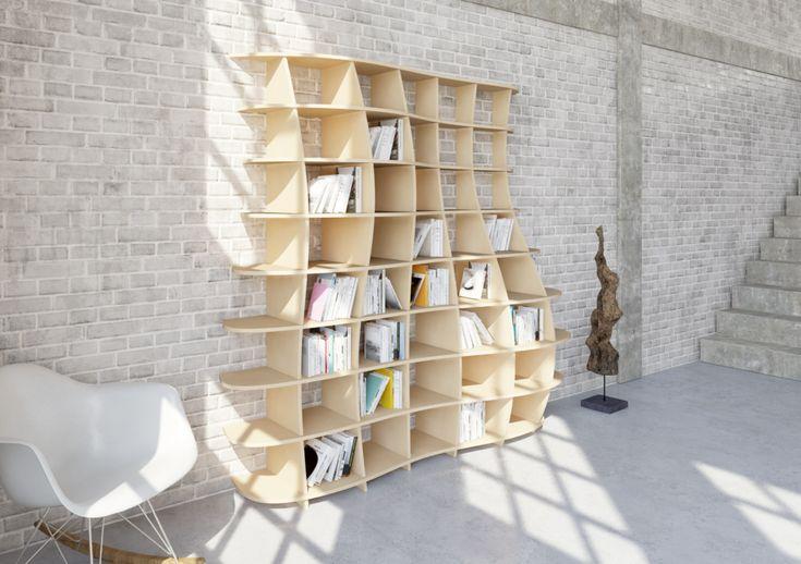 13 besten arbeitswelt bilder auf pinterest m bel m beldesign und schreibtische. Black Bedroom Furniture Sets. Home Design Ideas