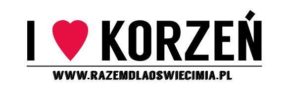 Political, Naklejka - Wybory Samorządowe 2014