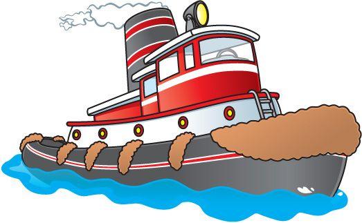 tug boat tug boat pinterest boats gold and ships rh pinterest com tugboat clipart image cartoon tugboat clipart