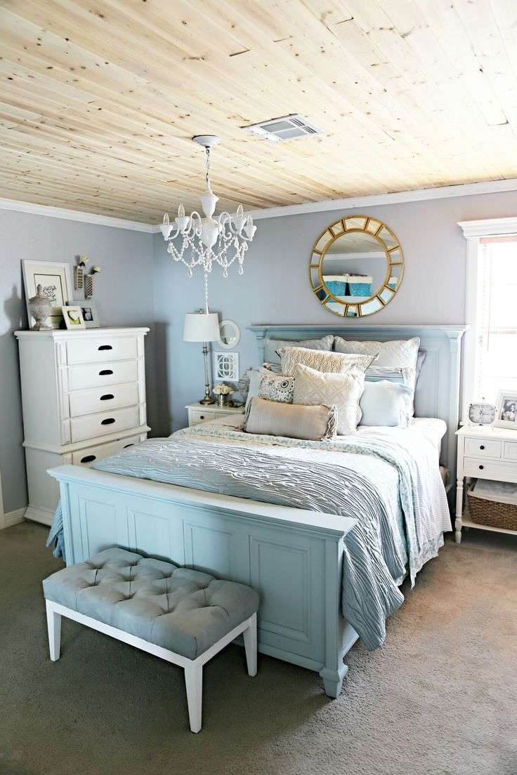 locate the very best ideas for your minimalist bedroom on cozy minimalist bedroom decorating ideas id=93175