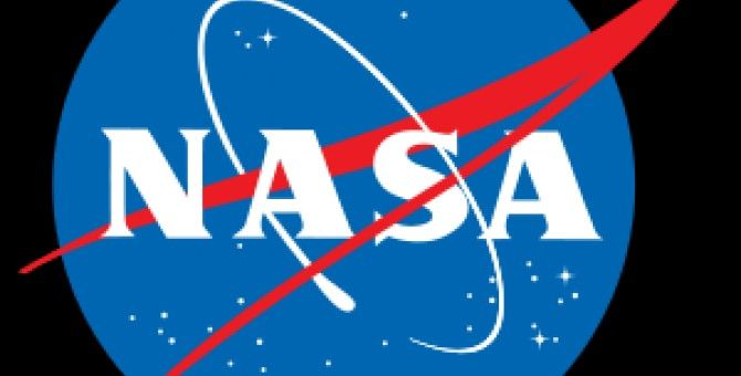 NASA Will Pay You $5000 Per Month For Laying In Bed!!