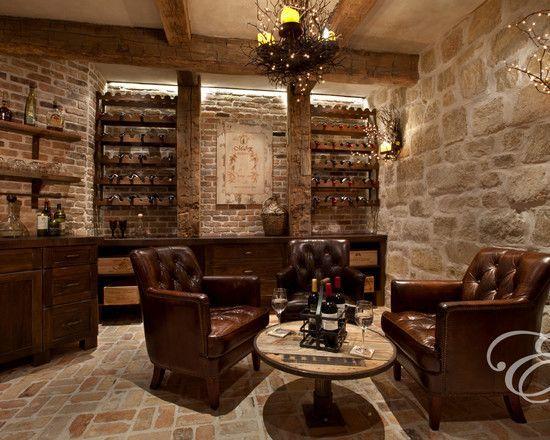 ideas for wine 133 best wine cellar images on pinterest wine cellars wine