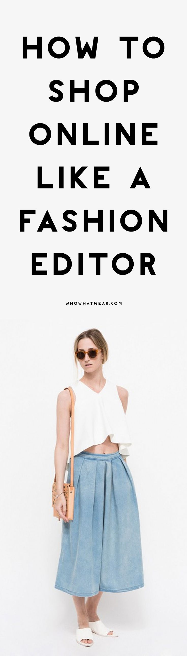 Best 25+ Fashion editor ideas on Pinterest | Business diary ...