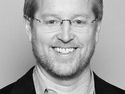 """Filmmaker Andrew Stanton (""""Toy Story,"""" """"WALL-E"""") shares what he knows about storytelling -- starting at the end and working back to the beginning. Contains graphic language ... (Note: this talk is not available for download.)"""
