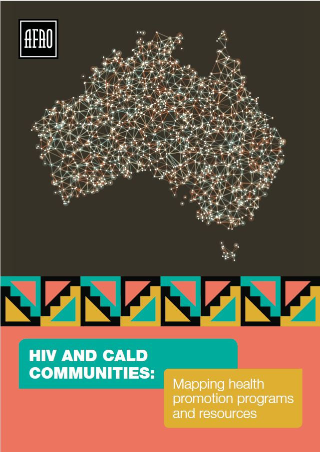 health promotion and hiv The prevalence of hiv infections has increased rapidly in recent years in the uk in 2006, it was estimated that a total of 73,000 people were infected with hiv, with a further new 6,393 cases reported in 2007 (health protection agency 2007) the epidemiology of hiv infection has changed over the.