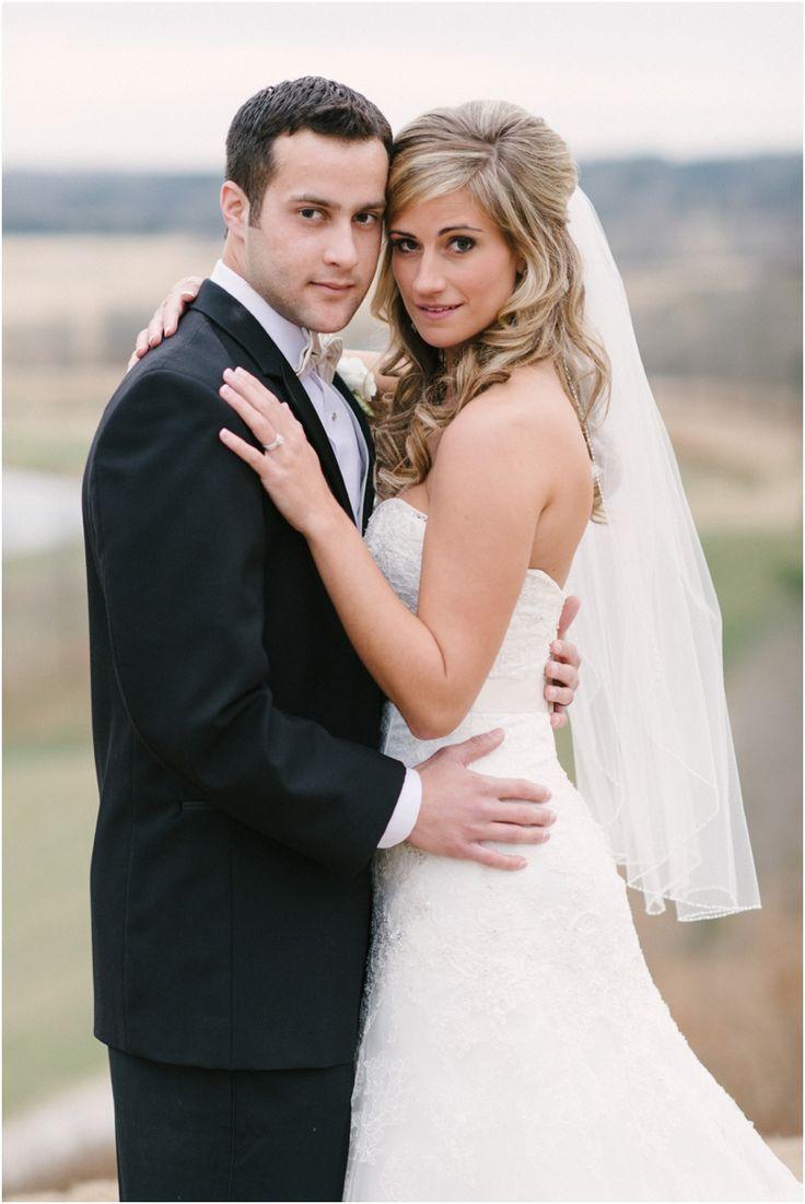 37 best Bride  Groom Portraits images on Pinterest
