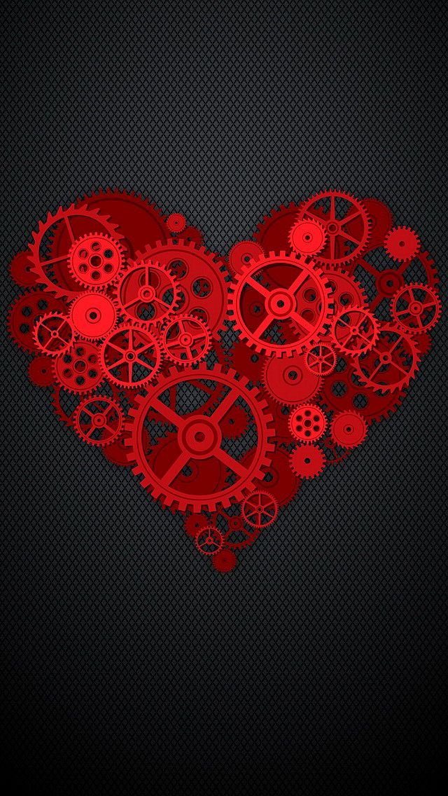 Download Love 640x1136 Wallpapers - 3904176 - iphone ...