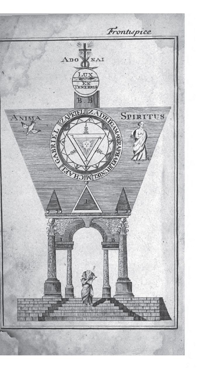 White apron freemason - La L Gende D Hiram Freemason