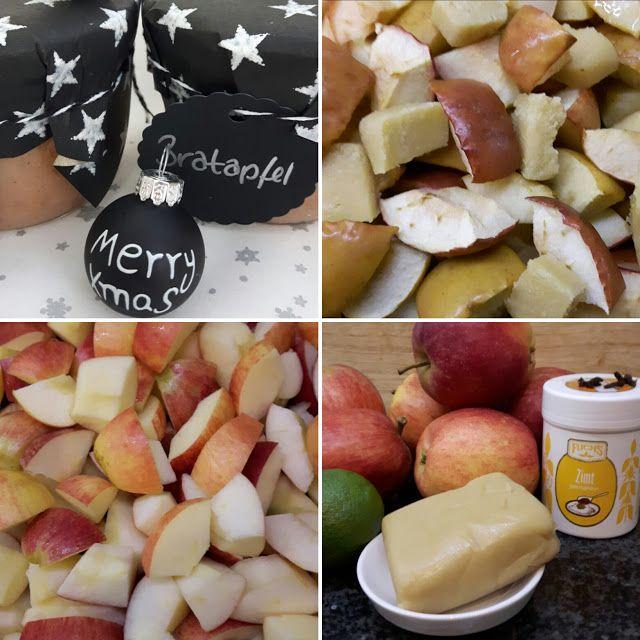 51 besten Verpackung Bilder auf Pinterest Verpackung, Camping - weihnachtsgeschenke aus der küche