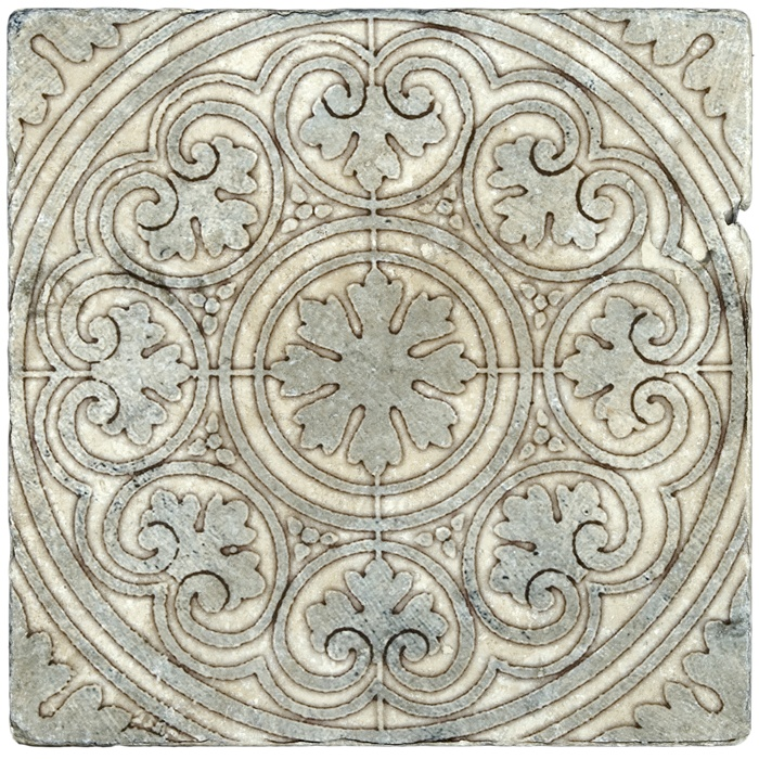 Decorative Stone Tiles 9 Best Stone Impressions Images On Pinterest  Carrara Backsplash