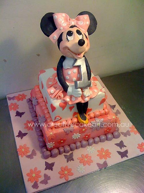... aubree s birthday cakes birthday weird cakes cool cakes awesome cakes
