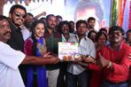 Thiruvenkadu Movie Launch More Pic's @ http://www.kalakkalcinema.com/tamil_events_list.php?id=6592&title=Thiruvenkadu_Movie_Launch