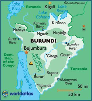 47 best Burundi Africa images on Pinterest Africa Lake tanganyika