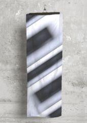 Cashmere Silk Scarf - SQTX 20191CS by VIDA VIDA 0unknKQn