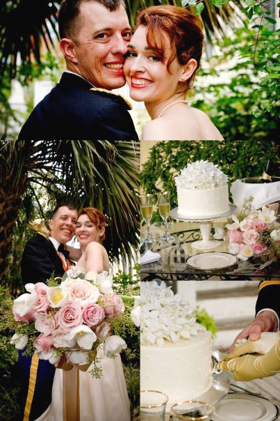 17 Best Images About Elope In Georgia On Pinterest