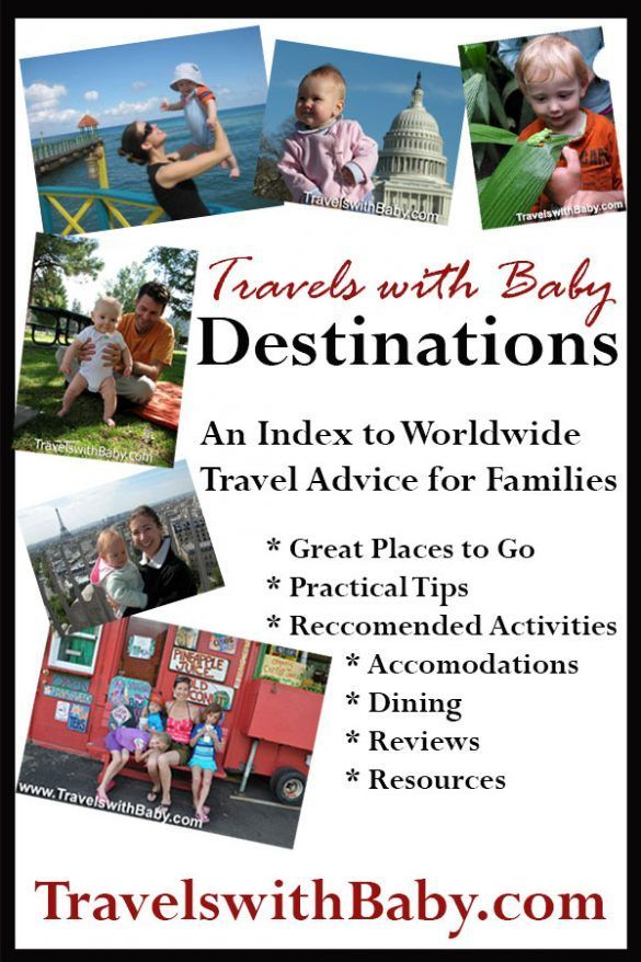 images?q=tbn:ANd9GcQh_l3eQ5xwiPy07kGEXjmjgmBKBRB7H2mRxCGhv1tFWg5c_mWT Gallery from Media Vacation With Baby Destinations Interactive Details @capturingmomentsphotography.net