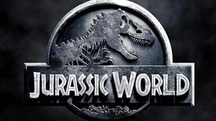 First Look: Jurassic World Trailer. #Jurassic #Park #World #Trailer #Isla #Nublar #Colin #Trevorrow #Steven #Spielberg #Chris #Pratt #Bryce #Dallas #Howard #Vincent #Donofrio #Jake #Johnson #Nick #Robinson #Ty #Simpkins #BD #Wong #Irrfan #Khan #Omar #Sy #Judy #Greer #Lifestyle #Velociraptors #Masrani #Corporation #Universal #Studios #Film #Movies