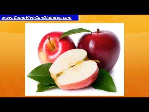 (13) Lista de Alimentos Para Diabeticos (Parte 1º)   Diabetes Tipo 2 - YouTube
