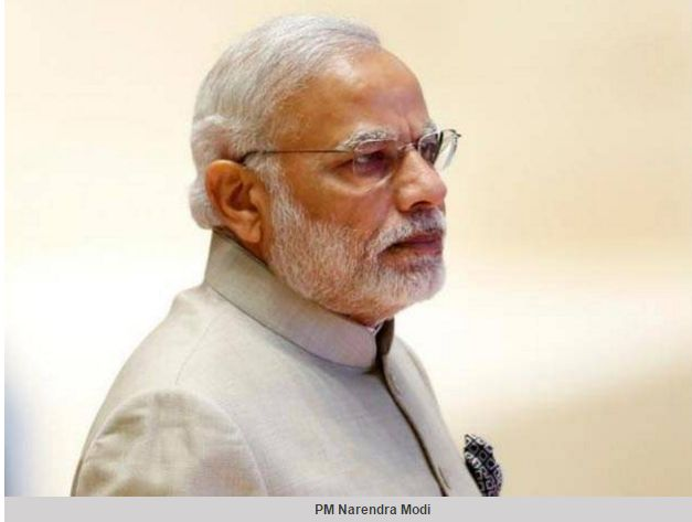"""PM Narendra Modi's push for digital economy on right track as Indians withdraw less cash, make more digital transactions """"Prime Minister Narendra Modi seems to have achieved some success in turning India into a digital economy, especially after his decision to demonetise old Rs 500 and Rs 1,000 notes late last year. Get Narendra Modi's & BJP's latest news and updates with - http://nm4.in/dnldapp http://www.narendramodi.in/downloadapp. Download Now."""""""