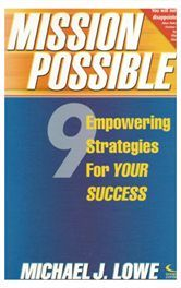 Mission Possible - Empowering Strategies Success