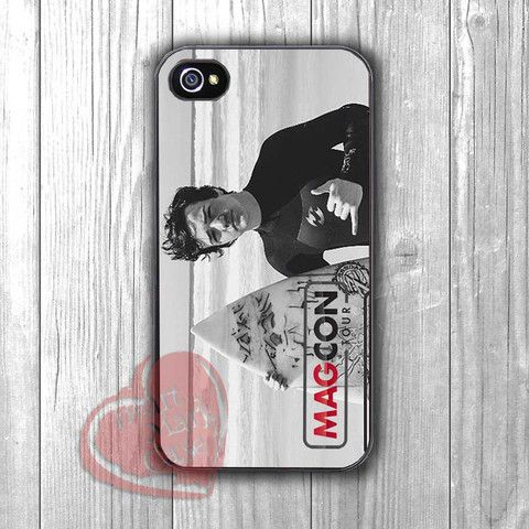 aaron carpenter surf-1nn for iPhone 4/4S/5/5S/5C/6/ 6+,samsung S3/S4/S5,samsung note 3/4
