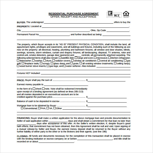 Simple Business Case Templates Business Case Template Business Case Purchase Agreement