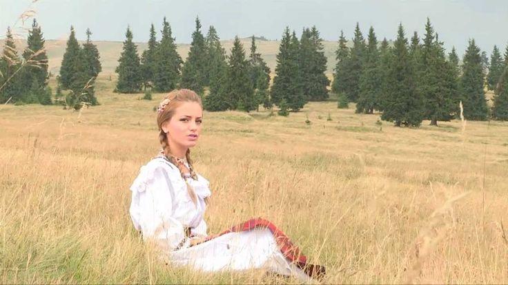 Valentina Mihali - Duce-m-as nu stiu drumul....mp4