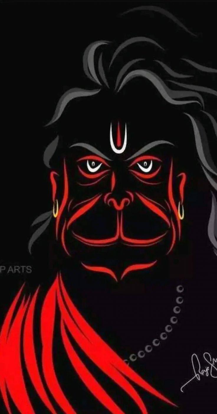 Jai Hanuman Lord Hanuman Wallpapers Hanuman Wallpaper Hanuman Ji Wallpapers Jai hanuman wallpaper hanuman images hd