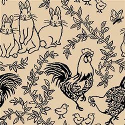 181 Best Animal Prints Images On Pinterest Animal Print