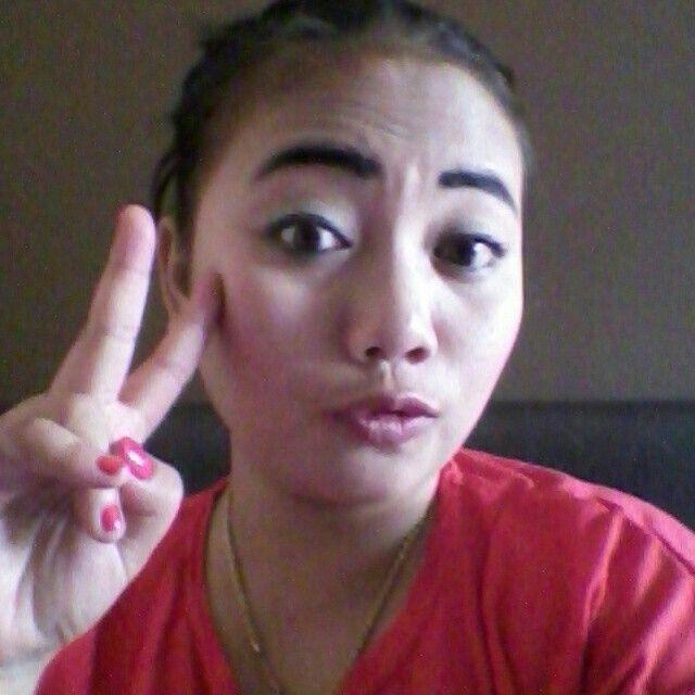 I love asia female 1(PW)