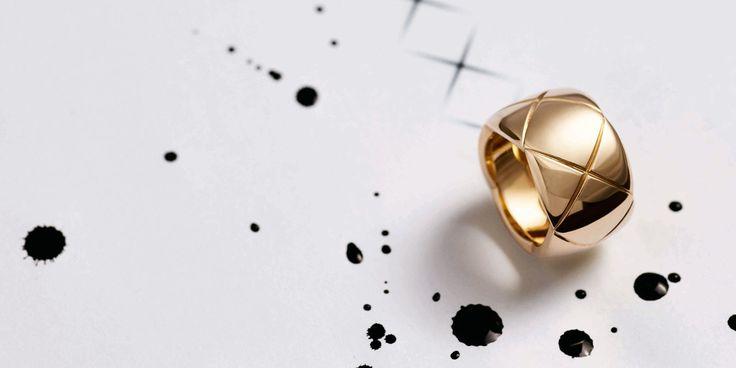 You Can Now Buy Chanel Online At Net-A-Porter  - HarpersBAZAAR.com
