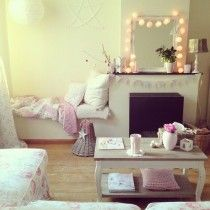 Home Design   Dshini®