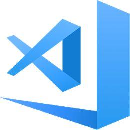 Visual Studio Code 1.21.1