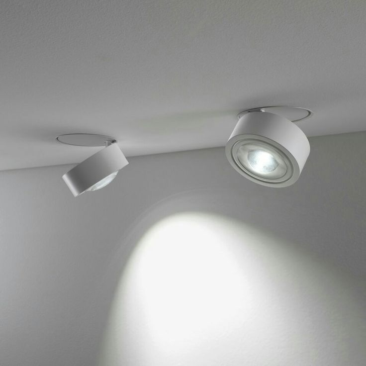 10 best beleuchtung images on Pinterest Bathrooms, Lamps and Light