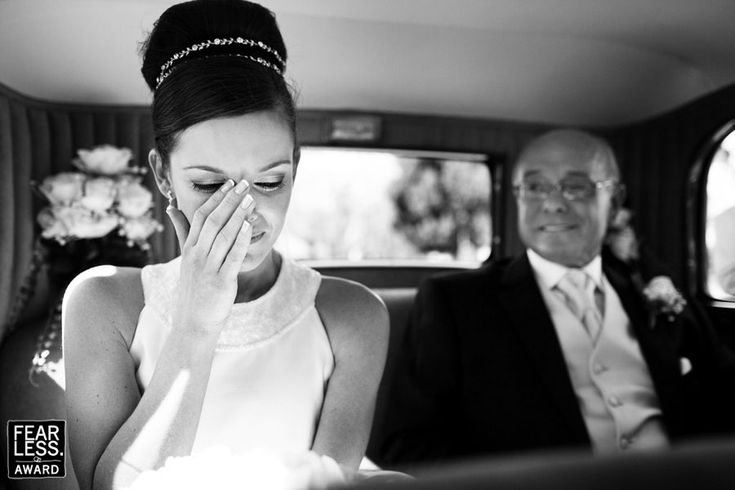 Virginia and her husband, Fernando, have a passion for documentary photography…