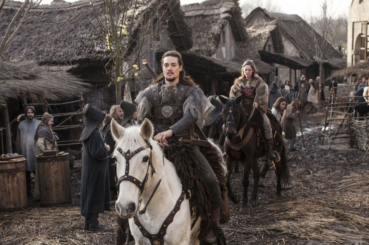 25 best ideas about the last kingdom series on pinterest the last kingdom actors the last. Black Bedroom Furniture Sets. Home Design Ideas