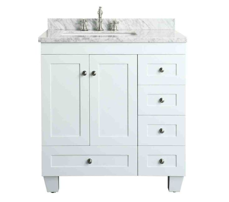 this bathroom vanities with tops 30 inch modern white bathroom vanity with black marble top and cabinet full size gallery full size of bathroom