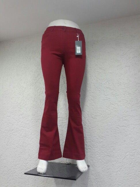 Büyük beden jeans tailorfit