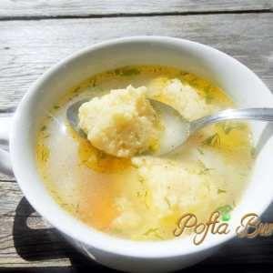 galuste-pufoase-de-gris-pofta-buna-gina-bradea (2)
