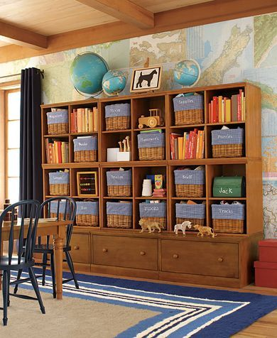 1000 images about playroom office ideas on pinterest - Playroom office ideas ...