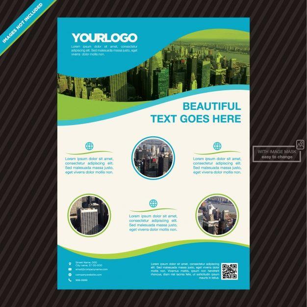 Amazing FREE DOWNLOAD brochure