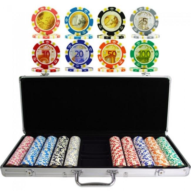 casino royale pokerkoffer