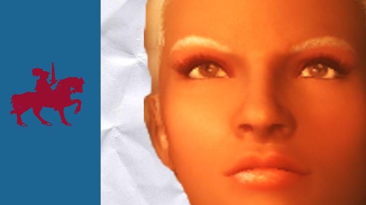 Niggas in Skyrim Music Video (Jay Z & Kanye West Niggas in Paris Parody) #niggasinparis #niggasinskyrim #skyrim #gaming #videogames #funny #humor #geek #gamers #parody #kanyewest #jayz #music #musicvideo