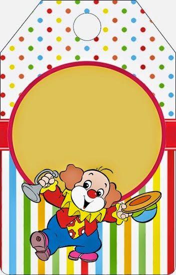 the-circus-free-printable-kit-019.jpg (352×551)