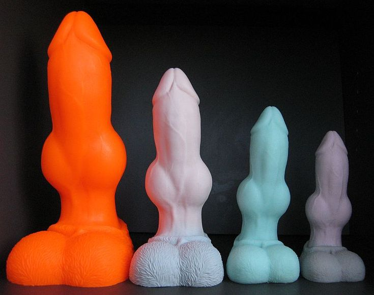 heavily veined and knotted dildos jpg 1500x1000