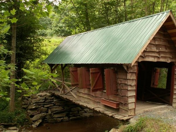 Boone, North Carolina Barns Covered Bridges Grist Mills, Cabins, Camping.  We.love.Boone.  Ww | Places Weu0027ve Been, And Would Go Back!