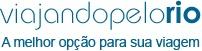 Albergues no Rio de Janeiro,as melhores opções de albergues e pousadas para sua reserva online