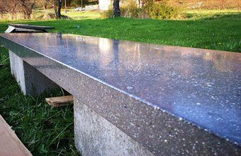 8 Best Glass Patio Panels Images On Pinterest Glass Balustrade Patios And Frameless