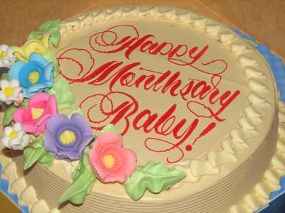 The 25 best goldilocks bakery ideas on pinterest everything goldilocks bakery mocha chiffon cake publicscrutiny Gallery