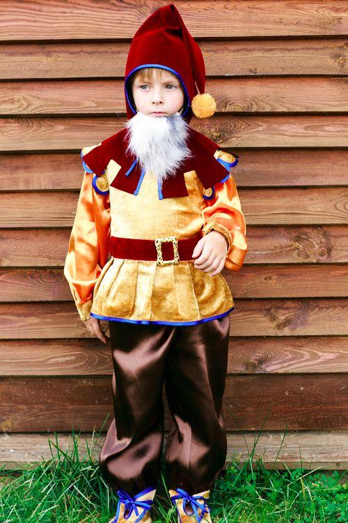 Карнавальные костюмы для детей! Рост от 86 до 146! от пользователя «id1188513» на Babyblog.ru
